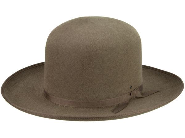Bushman Hat by Akubra